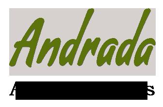 Apartamentos Andrada